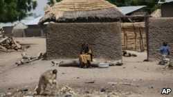 Leaders Claim Boko Haram Besieging Villages in Chibok Area